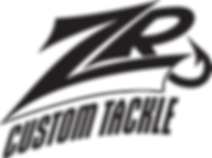 zr-custom-tackle-logo-black-800.png