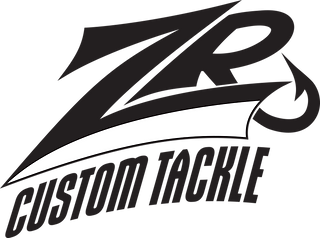 zr-custom-tackle-logo-black-800.png