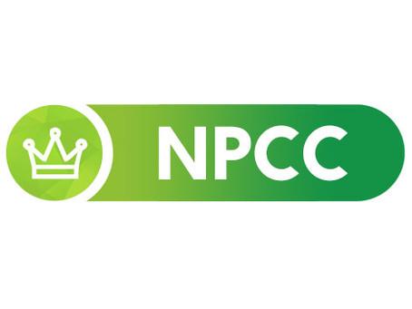NPCC v. 1.3.5c