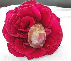 Rauchquarz Rose.jpg