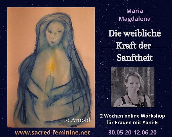 maria Magdalena Flyer.jpg