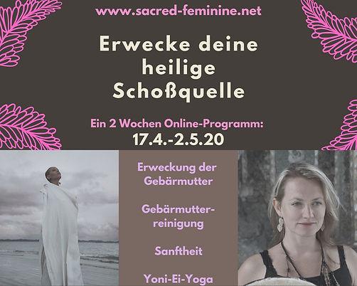 Erwecke_deine_heilige_Schoßquelle_(2).j