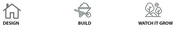 design%3Abuild_edited.jpg