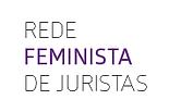 deFEMde.png