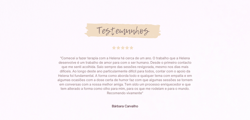 Creme e Rosa Maquiadora Estilista Portfólio Site (16).png