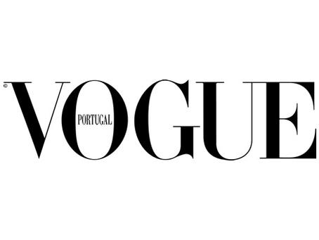 """MOVIDO A AMOR colabora com VOGUE PORTUGAL:                     """"Espelho vs realidade"""""""