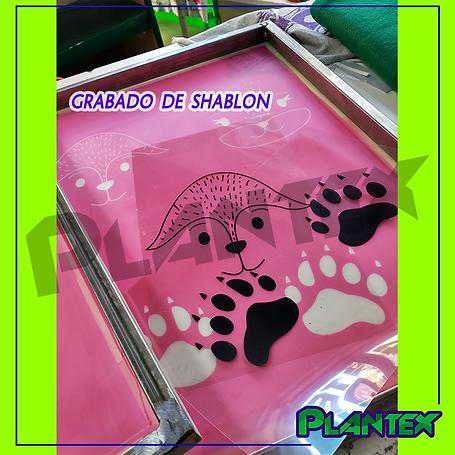GRABADO-DE-SHABLON--3.png