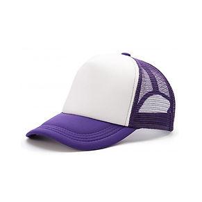 violeta1-3b0ed68d71d0fd132a1588702953747