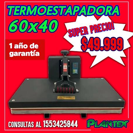 TERMOESTAMPADORA-60X40.png