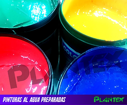 PREPARADAS-AL-AGUA-1.png