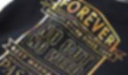 Hot-Stamping-Foil-Transparent-Foil-for-T