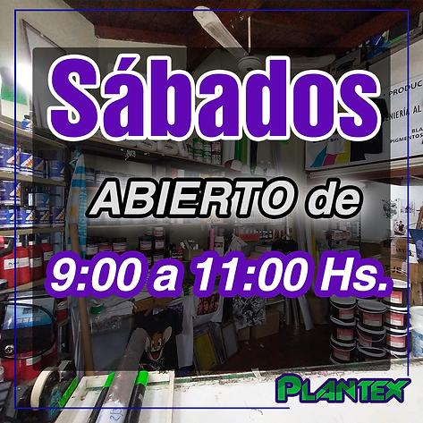 NUEVO-HORARIO-SABADOS.png