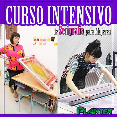 CURSO-INTENSIVO-PARA-MUJERES-02.png