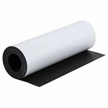 Strong-Roll-Surface-Release-Paper-PVC-of