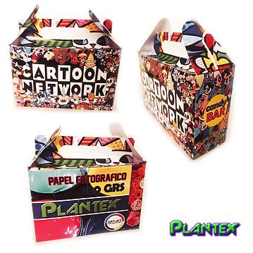 papel-fotografico-candy-bar.png