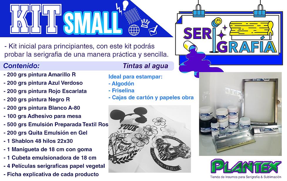 KIT-SMAL-PUBLICIDAD-FB.png