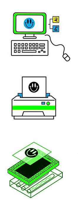 para web.jpg