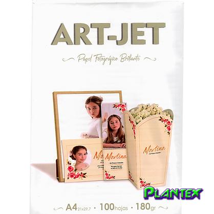 ARTJET-180GRS.png