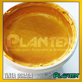 TINTA-DORADA-PREPARADA-1-.png