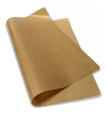 tela-teflonada-para-estampadoras-29x38-c