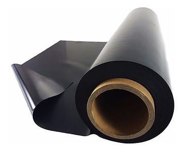 rollo-iman-flexible-sin-adhesivo-03-espe