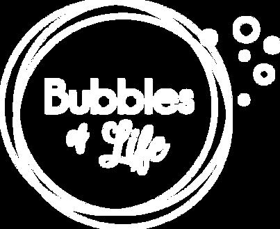BubblesOfLife_Logo_White.png