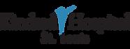 kh_stlouis_logo.png