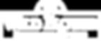 logo1-5a15a5ff55015.png