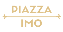 Piazza Imo Logo