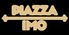 Piazza Imo Logo
