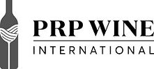 PRP-Wine_Master-Logo_Black - Jeff Rule.j