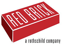 RED_logo_print.jpeg - Jessica Kay Murray