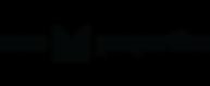 mac+logo.png