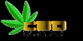 cbd_kratom_logo-1.png