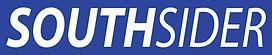 Southsider-logo.jpg