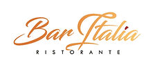 LogoDesign (2) - Bar Italia.jpg