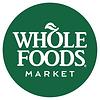 WFM_Logo_Kale_Green_CMYK - Jessica Serat