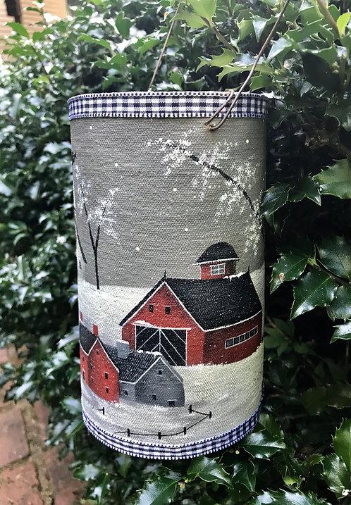 3915 Chillyville Bucket