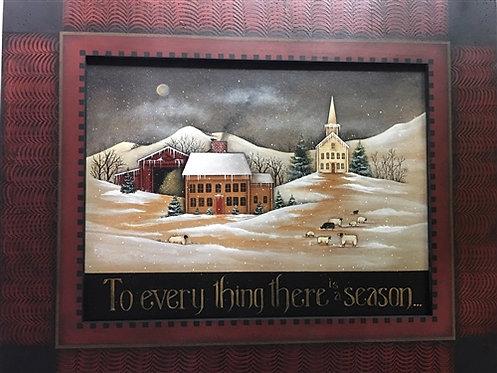 3923 Frostbite Farm