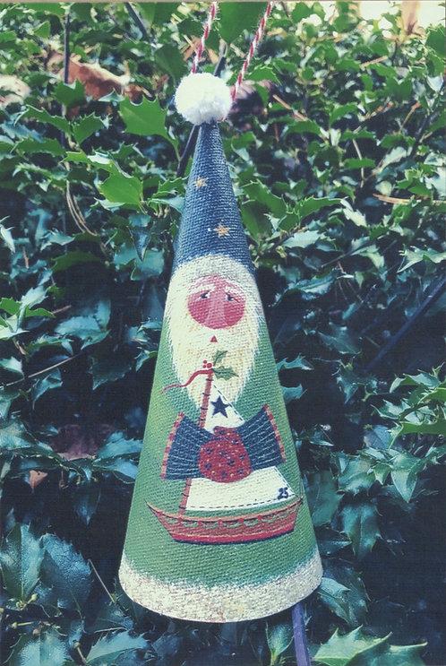 3925 Shoreline Santa