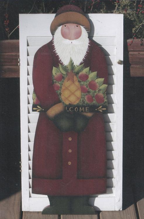 2707 Williamsburg Santa
