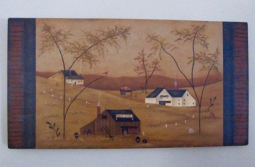 3613 Cider Mill Farm