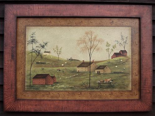 3105 Fieldstone Farm