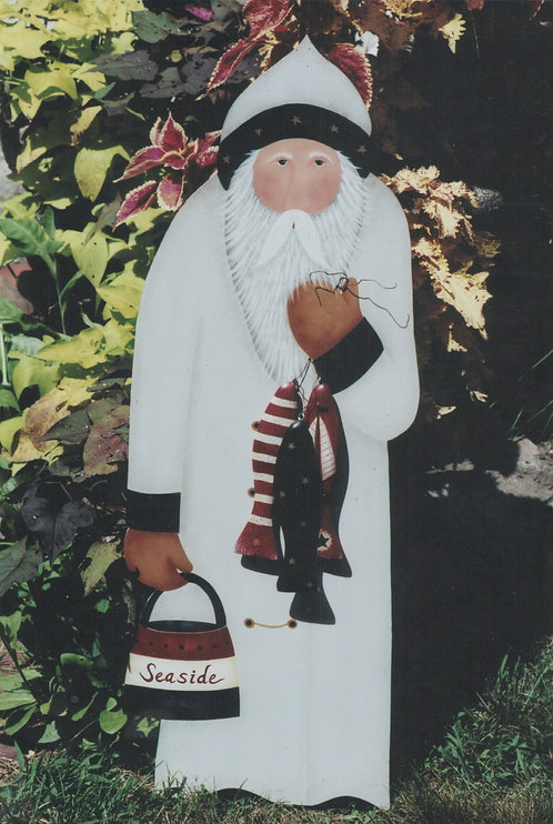 2515 Seaside Santa