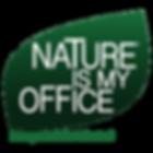 NIMO_logo-color_v2.png