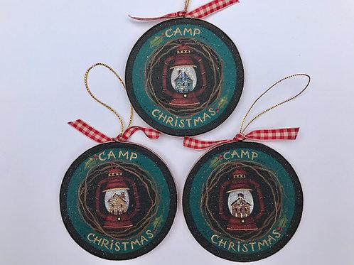 3918 Camp Christmas