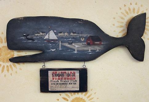 3064 Black Whale Wharf