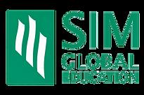 Copy of SIM-GE-1024x679.png
