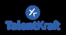 200615-Talentkraft-New Logo-V-Color (3).