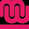 logo-pink-url.png